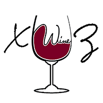 XWineZ Original French wines
